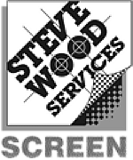 Steve Wood Services Ltd logo