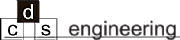 STL Technical Engineering Ltd logo