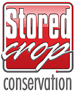 Stored Crop Conservation Ltd logo