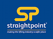 Straightpoint (UK) Ltd logo