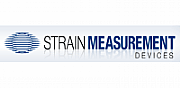 Strain Measurement Devices Ltd logo
