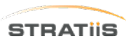 Stratiis Ltd logo