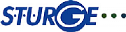Sturge Industries Ltd logo