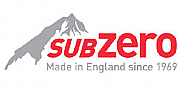 Sub Zero Technology Ltd logo