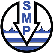 Submarine Manufacturing & Products Ltd logo