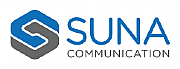 Suna Communication Ltd logo