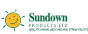 Sundown Products Ltd logo