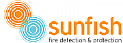 Sunfish Services Ltd logo