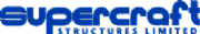 Supercraft Structures Ltd logo