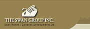 Swan Group logo