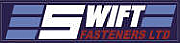 Swift Steel Ltd logo
