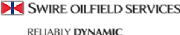 Swire Oilfield Services logo