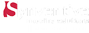 Synventive Moulding Solutions Ltd logo