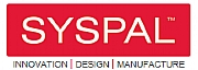 Syspal Ltd logo