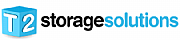 T2 Storage Solutions Ltd logo