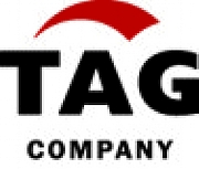 TAG Company UK logo