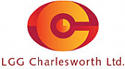 LGG Charlesworth Ltd logo