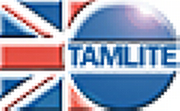 Tamlite Amenity Lighting logo