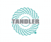 Tandler Precision Ltd logo