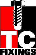 TC Fixings Ltd logo