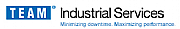 TEAM Industrial Services Ltd logo