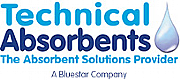 Technical Absorbents logo