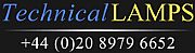 Technical Lamps Ltd logo