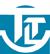Technical Treatments Ltd logo