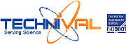 Technival Ltd logo