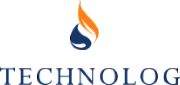 Technolog Ltd logo