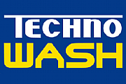 Technowash Ltd logo