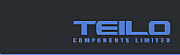 Teilo Components Ltd logo