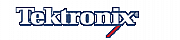 Tektronix (UK) Ltd logo
