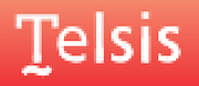 Telsis Ltd logo
