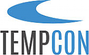 Tempcon Instrumentation Ltd logo