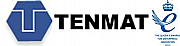 Tenmat Ltd logo
