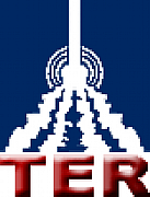TER Instruments Ltd logo