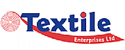 Textile Enterprises Ltd logo