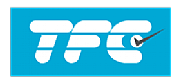 TFC Europe Ltd logo
