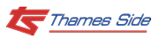 Thames Side Sensors Ltd logo