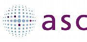 Association for Survey Computing logo