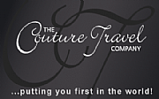 The Couture Travel Company Ltd logo