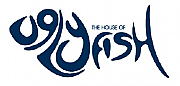The House of Ugly Fish logo