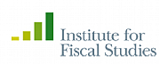 The Institute for Fiscal Studies logo