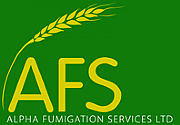The International Maritime Fumigation Organisation Ltd logo