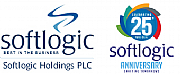 The Logic Group Holdings Ltd logo