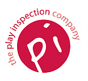 The Play Inspection Company logo