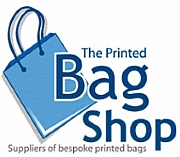 The Printed Bag Shop Ltd logo