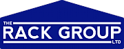 The Rack Group Ltd logo