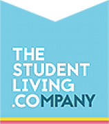 The Student Living Company logo